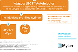 injection_prep_mat_for-autoinjector